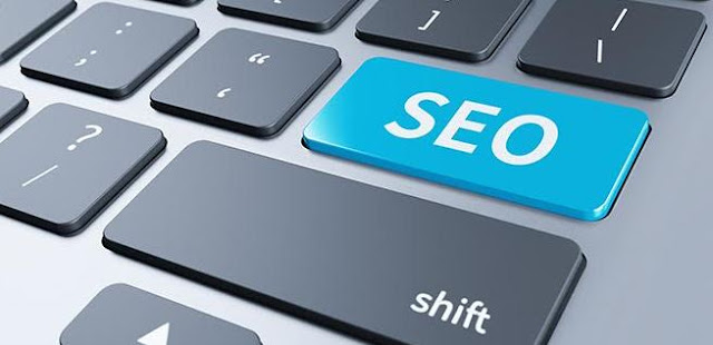 top seo experts to follow best search engine optimization influencers