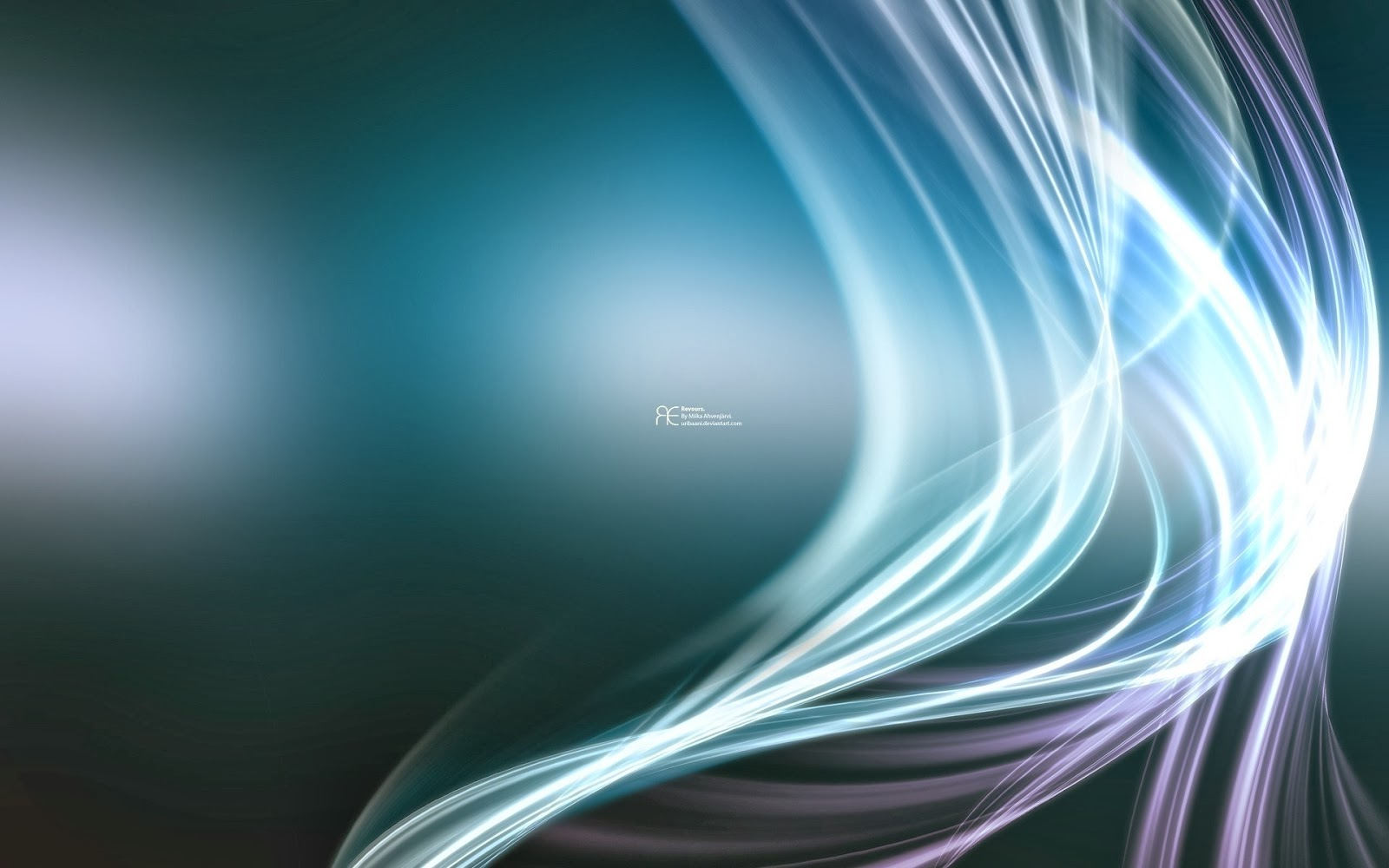 Widescreen colorful abstract wallpapers awesome - Abstract hd widescreen wallpapers ...