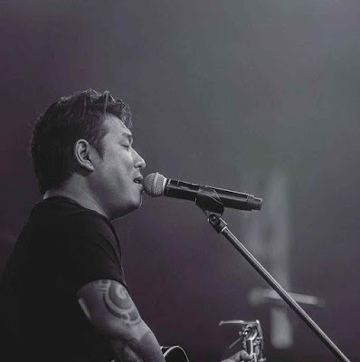 Jeewan Gurung Biography (The Edge Band) | Age, Relation, Height, Music, Video