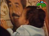 تردد قناة الفارس العربى