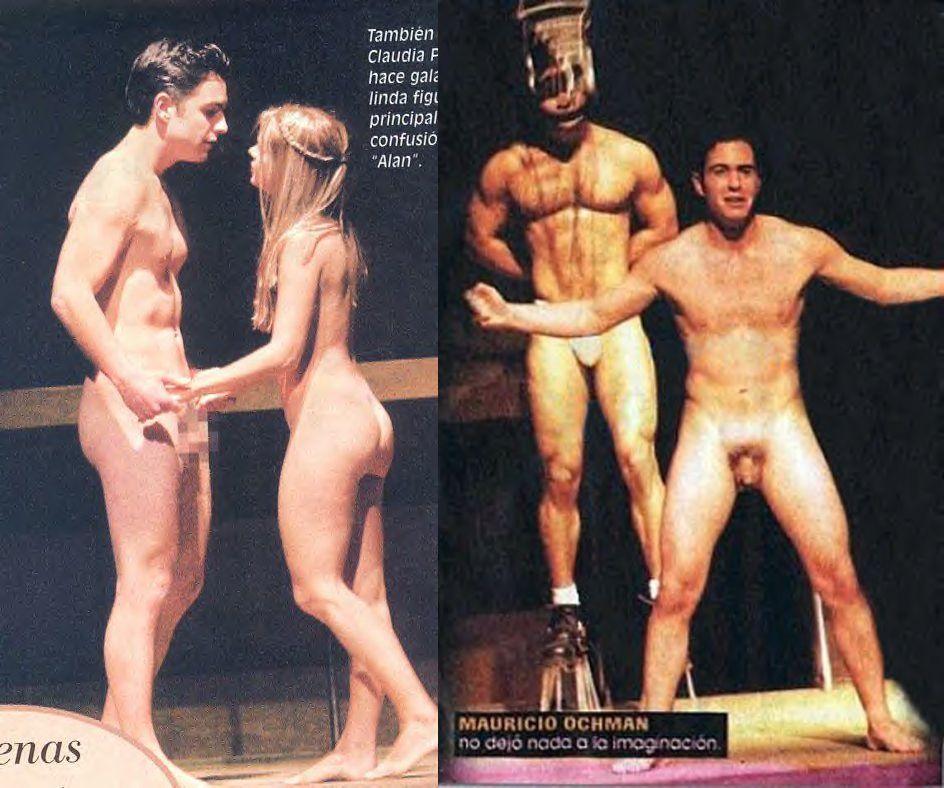 Desnudos photoes daniel radcliffe