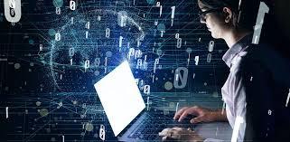 Protege tu Negocio Instalando un Protocolo Potente de Identidad