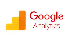 Cara Memasang Google Analytic Pada Blogspot
