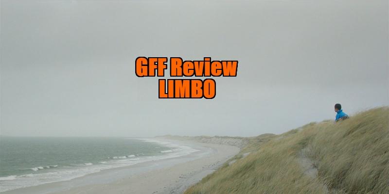 limbo review