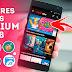 ¡10 Aplicaciones EXTREMANDAMENTE Útiles para Android 2018