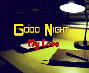 Beautiful Good Night 4k Images For Whatsapp Download 238