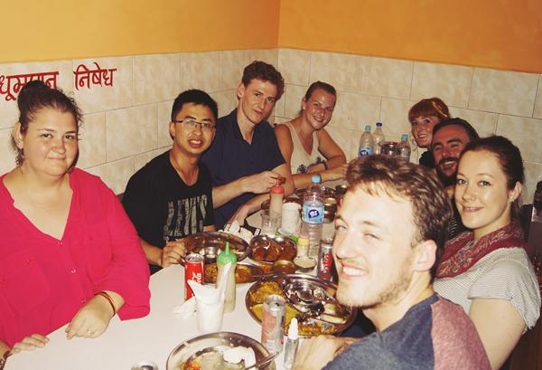 cina-in-Varanasi