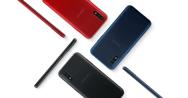 fiixaphone_Samsung-Galaxy-A02