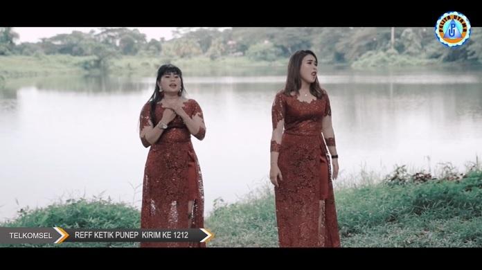 Duo Naimarata