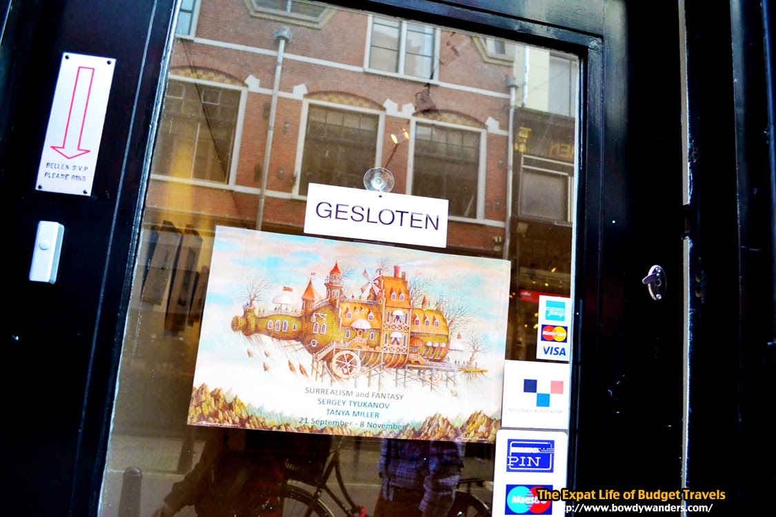 Seeing-the-Streets-of-Amsterdam-Transform-without-Photoshop -|-The-Expat-Life-Of-Budget-Travels