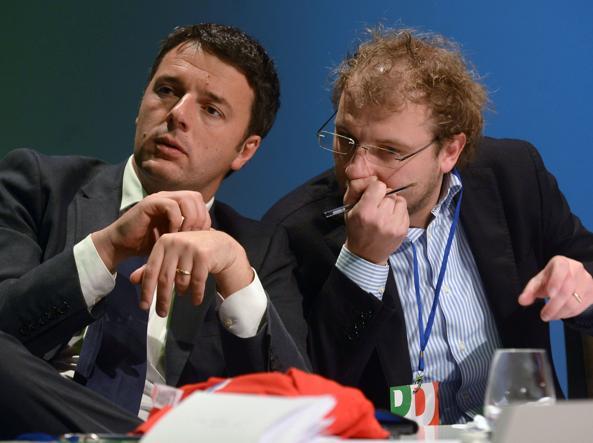 Appalti, Lotti ascoltato da pm a Roma. Il ministro: accuse infondate