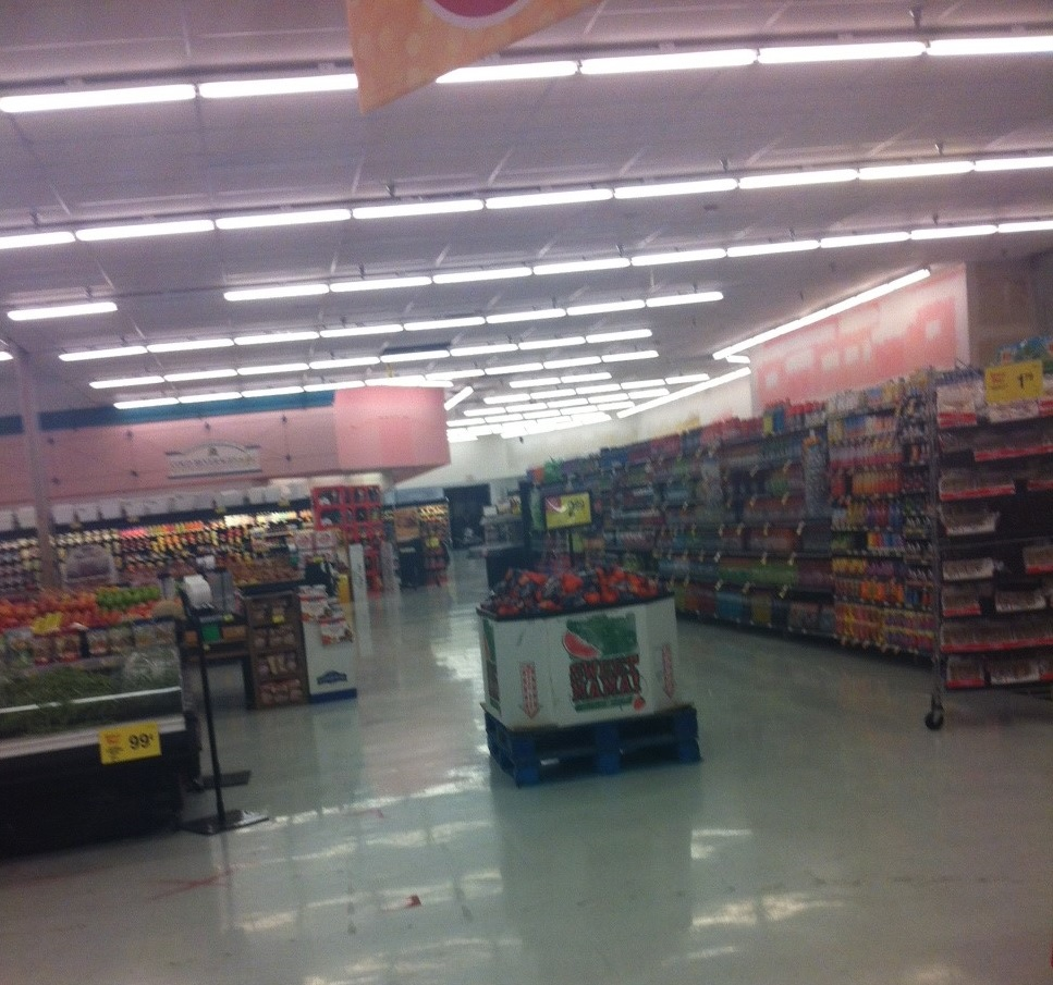Albertsons Christmas Hours.Albertsons Florida Blog Happy New Year And Some Various
