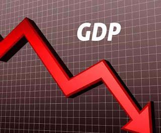 delhi-gdp-reduce-5.6-percent