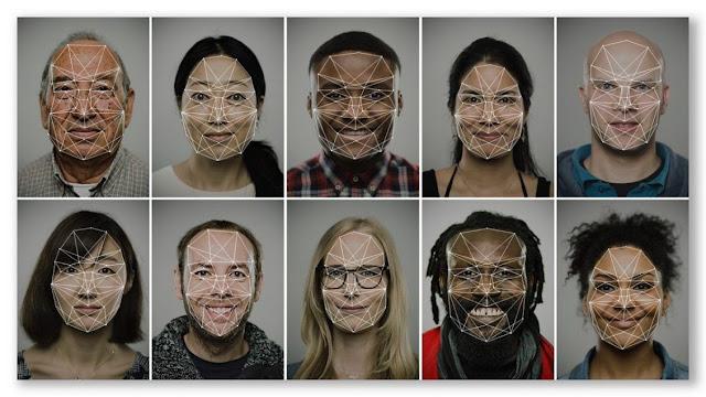 أبرز 5 أسباب تثير القلق من تقنية التعرف على الوجه