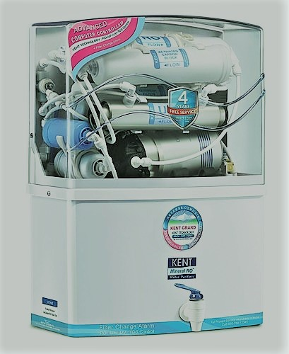 best water purifiers in india hindi review