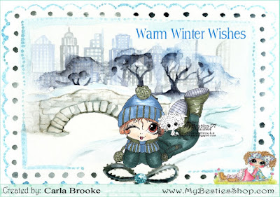 https://www.mybestiesshop.com/store/p8486/Instant_Download_Little_Winter_Darling_Besties_Doll_18A_digi_stamp__.html