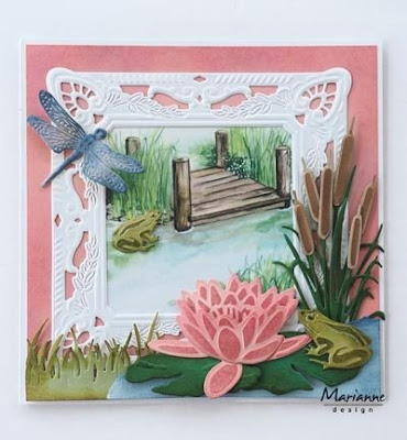 http://www.hobby-crafts24.eu/de/marianne-design-stanzschablone-petras-square-with.html