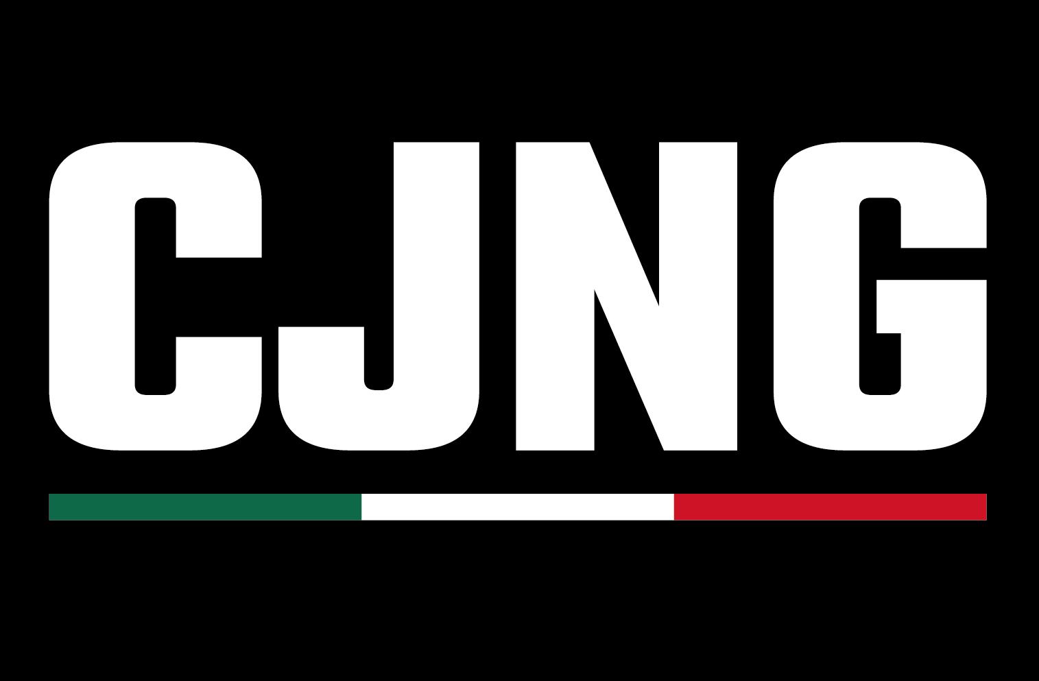 """Tras operativos de la Guardia Nacional y SEDENA que terminaron en detenciones y cateos, hablan de la """"llegada"""" del CJNG a Querétaro"""