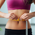 How to Reach Your Ideal Body Weight