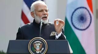 india-distroy-terorisam-resion-modi