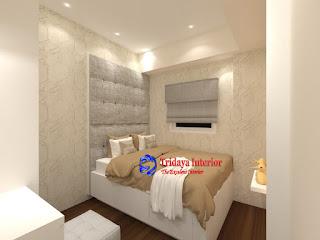 Contoh-Interior-Apartemen-Maikarta-Tower-1B-Terbaru