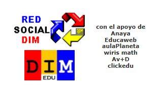 http://peremarques.net/innovacionportada.htm