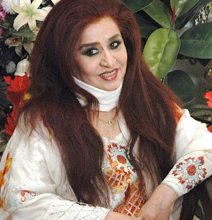Beauty tips of Shahnaz Hussain For Pimples and  Dry skin