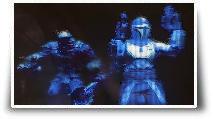 Star Wars – Hunters est dispo sur Switch et mobile