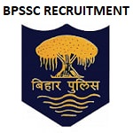 BPSSC Bihar Police Excise SI Result