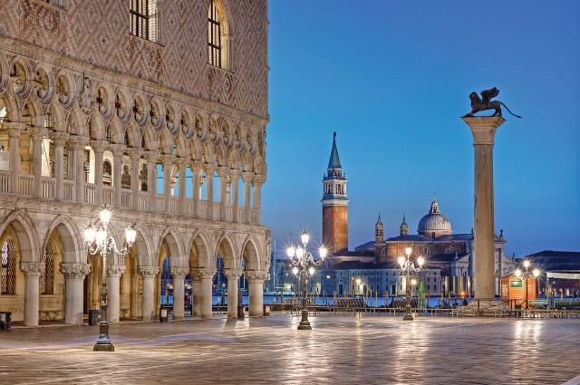 san-valentino-a-venezia-piazza-san-marco-poracci-in-viaggio