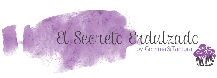 El Secreto Endulzado