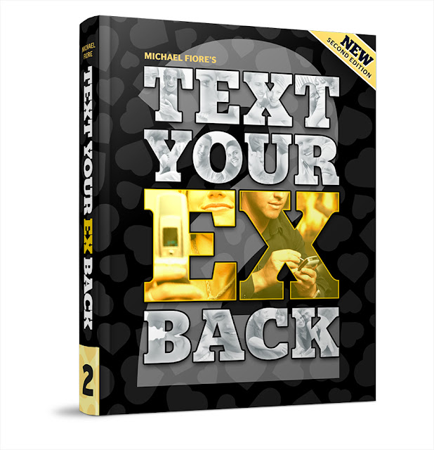 what to text your ex girlfriend to get her back,what to text your ex girlfriend,text messages to get your girlfriend back,text your ex back,michael fiore,text your ex back reviews,how to get your ex girlfriend back over text,texting your ex girlfriend,how to text your ex girlfriend back,things to text your ex girlfriend,text to get your girlfriend back,how to get your girlfriend back in a text,text messages to get your ex girlfriend back,how to get your ex girlfriend back through text,text to get your ex girlfriend back,what to text to your ex girlfriend,simple text messages to get your ex girlfriend back,how to get your ex girlfriend back with text messages,is it bad to text your ex girlfriend,how to get your ex girlfriend back by text,