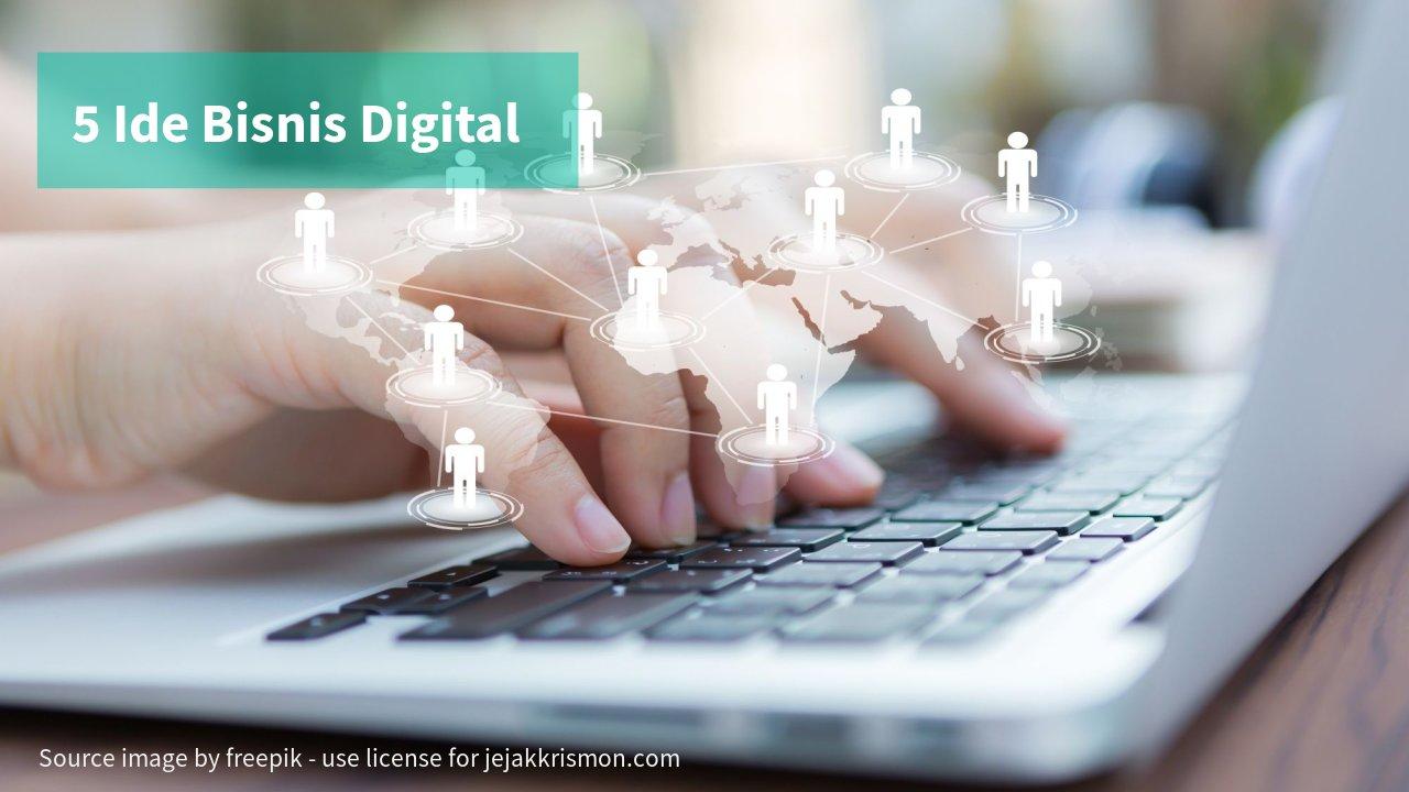 peluang-usaha-digital-terbaik