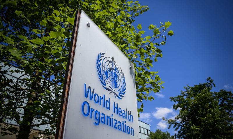 Kritik Keras Negara yang Nekat Tetapkan Vaksin Covid-19 Berbayar, WHO: Ini Masalah Etika