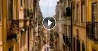 http://absolutoportugal.blogspot.pt/2016/06/beijo-de-saudade-mariza-e-tito-paris.html