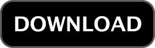 Download hanuman jayanti viral wishing script 2021 and earn money