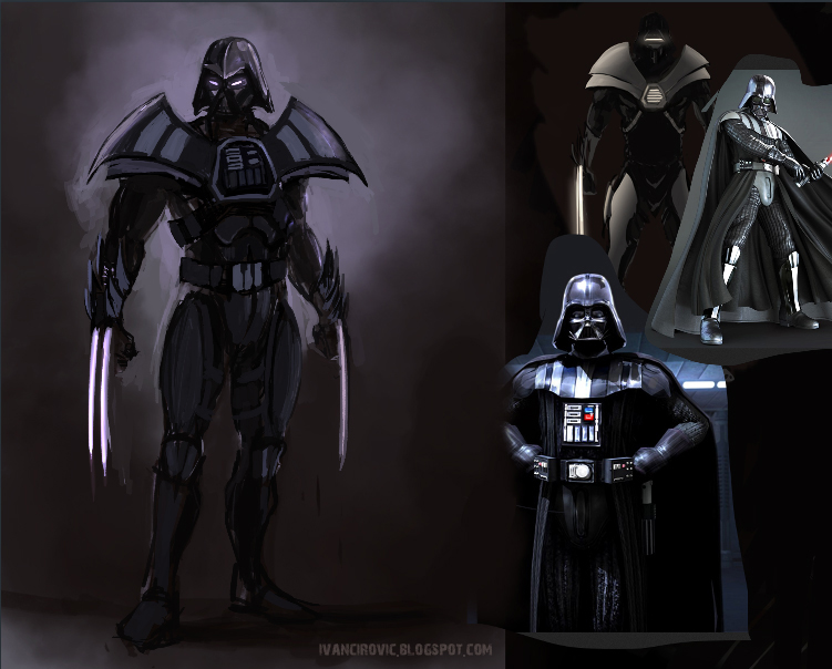 [Image: darth+saber+sketches+ivan+ci.jpg]