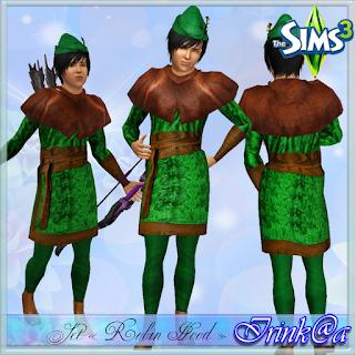 Set+Robin+Hood+by+Irink@a.png