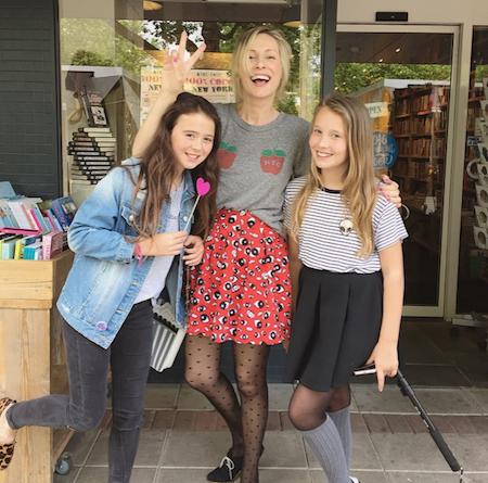 Niki Smit: BONJOURRR Girly Blog Youtube
