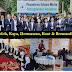 BEST Maulid LoverS, gawean dari santri BEST Pesantren Entrepreneur Istana Mulia Agar menjadi Manusia Unggulan, Sholeh, kaya, Dermawan