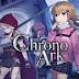 Chrono Ark Early Access | Cheat Engine Table v1.0