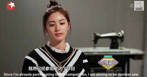 dating alone ep 1 eng sub yuri