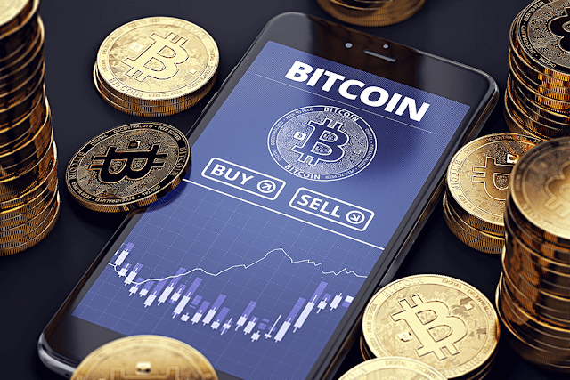 5 Practical Ways to Make Money with Bitcoin in 2021