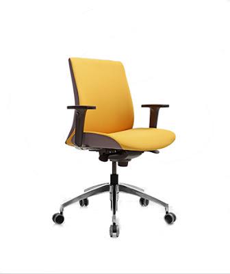 bürosit,ofis koltuğu,çalışma koltuğu,bürosit koltuk,ori,toplantı koltuğu,operasyonel kolutk,aluminyum ayaklı