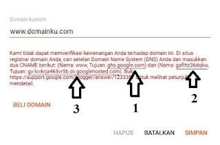 cara_mengganti_domain_blogspot