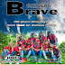 90S HITS NONSTOP (NEW) - SEEDUWA BRAVE