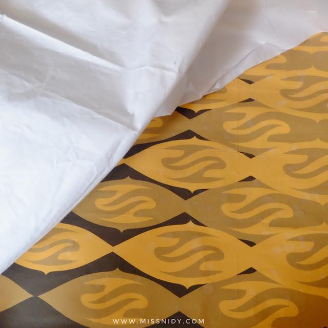 motif batik salem