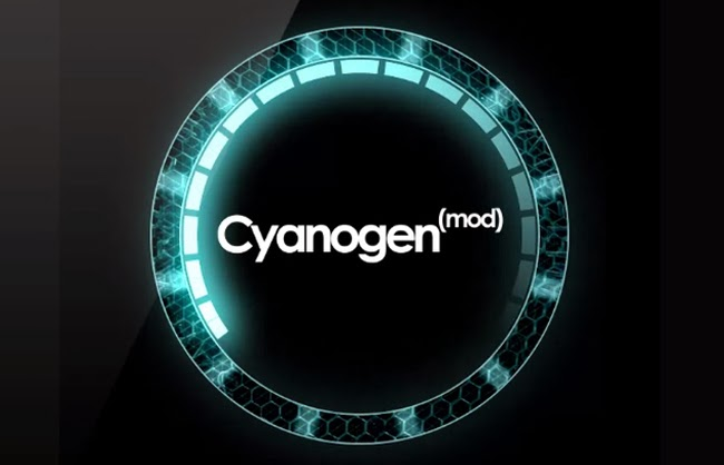 CyanogenMod 10.2 Nightly (experimental) build released for Motorola's unlocked Moto X smart phone, go get yourself one(links included)