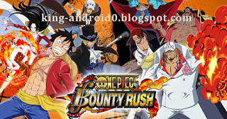 https://king-android0.blogspot.com/2020/04/one-piece-bounty-rush.html