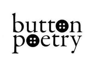 Button Poetry Contest